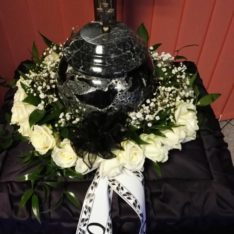 Usługi Pogrzebowe Katowice - urny