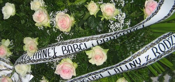 Usługi Pogrzebowe Katowice